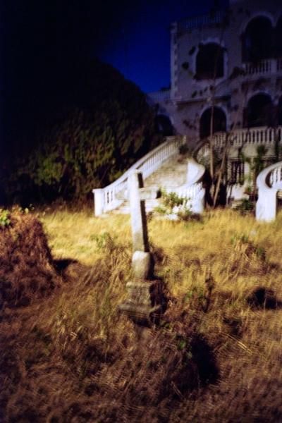 http://vitorjardim.com/files/gimgs/th-69_vitorjardim_mexico_03.jpg