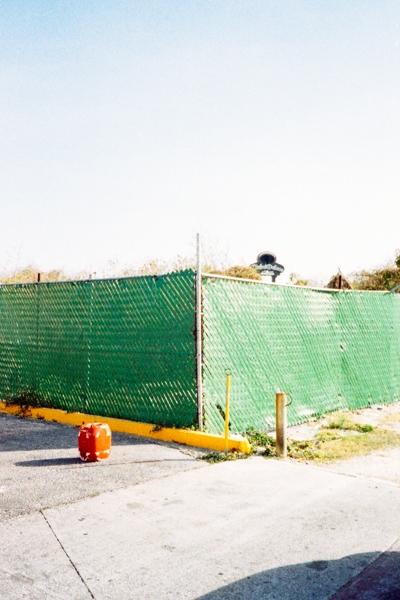 http://vitorjardim.com/files/gimgs/th-69_vitorjardim_mexico_18.jpg