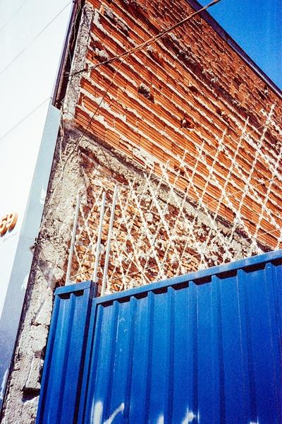 http://vitorjardim.com/files/gimgs/th-91_vitorjardim_vida-de-gado_08.jpg